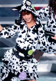 Moo to you too